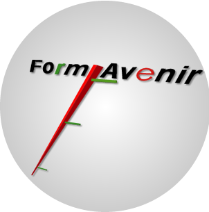 Form'Avenir
